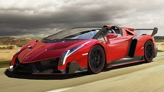 Download Top 10 Most Rare And Expensive Cars In The World Video