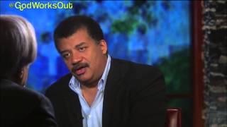 Download An Undeniable Prognosis (Best Atheist Arguments) Video