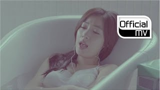 Download [MV] ZIA(지아) Have You Ever Cried(울어본 적 있나요) Video