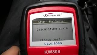Download KW 808 Video