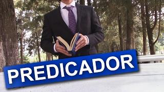Download BROMA A PREDICADOR GROSERO Video