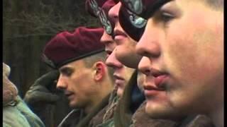 Download Kawaleria Powietrzna 19 Skoki czyli wojsko leci z nieba Video