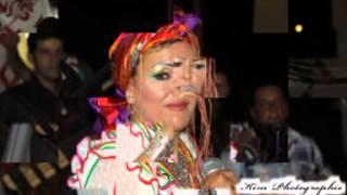 Download yasmina 2014 Video