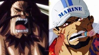 Download One Piece - People That Want Luffy Dead Video