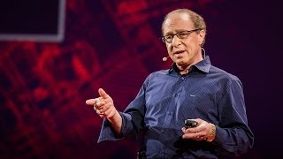 Download Ray Kurzweil: Get ready for hybrid thinking Video