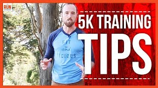 Download 5k Training | 3 Surprising Tips Video