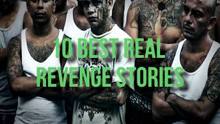 Download 10 Best Revenge Stories Of All Time Video