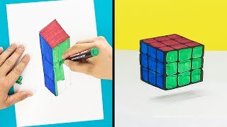 Download 15 AMAZING DIY TOYS FOR KIDS Video