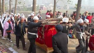 Download Angel of Nanjing - Trailer Video