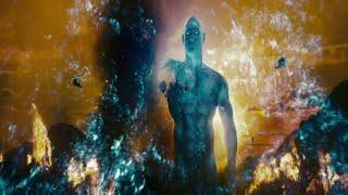 Download Watchmen - Trailer [HD] Video