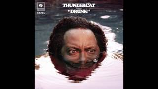 Download Thundercat - Drunk (2017) Full Album Video