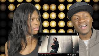 Download YNW Melly - Freddy Kruger ft. Tee Grizzley REACTION Video