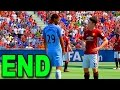 Download FIFA 17 The Journey - THE END Video