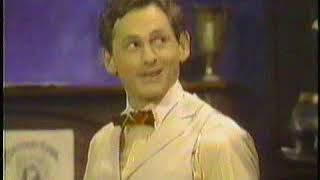 Download Charlies Aunt (1982) (re-post) (Full Tv Special) Video