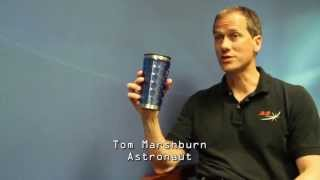 Download This is JSC: Tom Marshburn Video