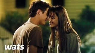 Download Top 10 Teen Romance Movies - Best of Ten Video