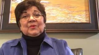 Download Interview with Colorado Elector Polly Baca about Upcoming Electoral Vote on December 19 Video