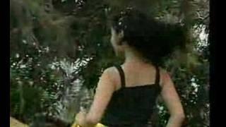 Download Bojo Loro - Cici Shahita Video