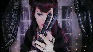 Download Femdom Hypnosis - Ftoy Exploited Video