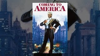 Download Coming to America Video