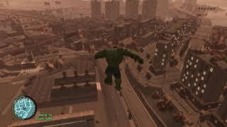 Grand Theft Auto IV-[Ironman Mod] Kurulumu Free Download Video MP4