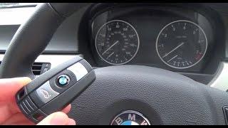 Download How to RESET the SERVICE Light on a BMW 3 Series E90, E91, E92, E93 Video