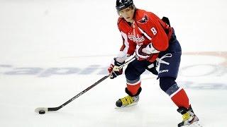 Download 5 Minutes of Best Dekes In NHL Video