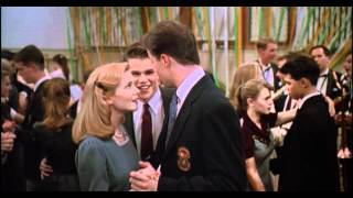 Download School Ties - Trailer Video