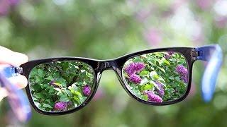 Download Quels sont les différents types de troubles de la vision ? Video