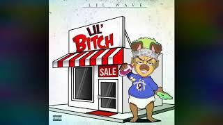 """Download @LilWaveDaddy - """" L I L B I T C H """" 👅🧠🥵🍼 (NEW SINGLE) Video"""