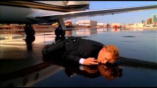 Download Muerte de Horatio Cane (CSI: Miami 6x21) Video