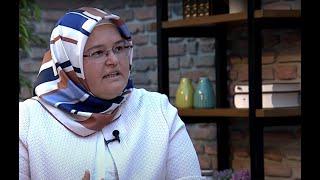 Download İslam Aynasında Kadın - 8.Bölüm Video
