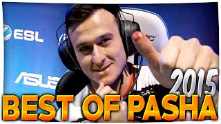 Download CS:GO - pashaBiceps Funniest Moments 2015 (Best of pasha 2015) Video