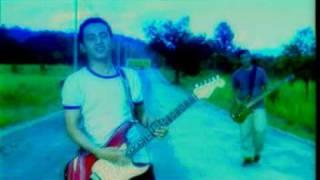 Download 191 - ลาบานูน (LABANOON) Video