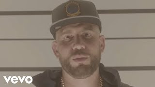 Download DJ Drama - Wishing ft. Chris Brown, Skeme, Lyquin Video