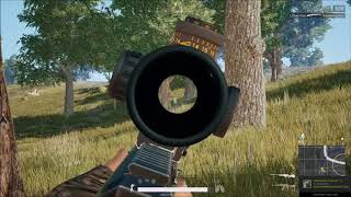 Download PUBG AWM with 15x scope Ghillie Suit 15 kills game Video