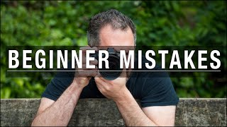 Download Common Beginner Mistakes and How to Avoid Them Video