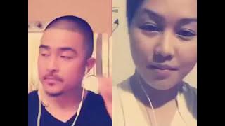 Download Ikaw ang Iibigin Ko (Pambansang Kolokoy at Aling Pulis) Video