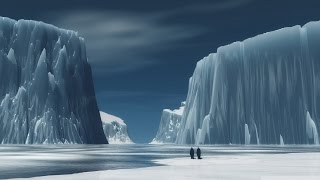 Download THE SECRET OF ANTARCTICA - Full Documentary HD Video