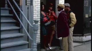 Download Cooley High (LOL) Video