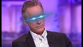 Download Why Did Cathy Newman Lose to Jordan Peterson? Video