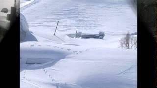 Download Büyük Hisarlık kasabası yaylası 2012 Video