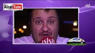 Download وراهم وراهم شو| 2017-09-11 Video
