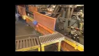 Download Zildjian Factory Tour Video