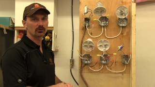 Download How To Wire A Single Pole Light Switch Video