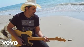 Download Brad Paisley - Today Video