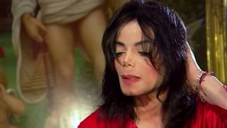 Download New MJ Documentary: March, 2017 (Man in the Mirror) with Earnest Valentino Video