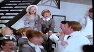 Download Toot Sweets with Dick Van Dyke Video
