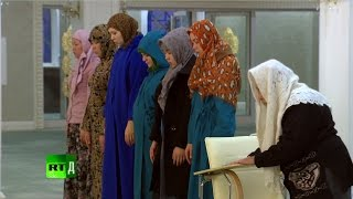 Download Tokal: Kazakh women who seek to become second wives Video