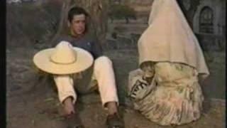 Download Vida y Martirio de Santo Toribio Romo - Parte I Video